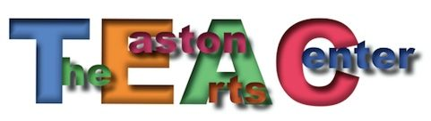 The Easton Arts Center